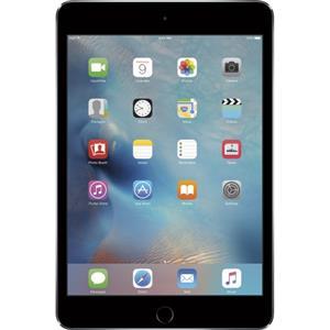 Apple iPad mini4 4G 128GB